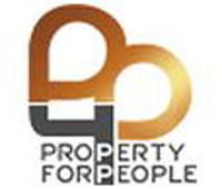 Property For People