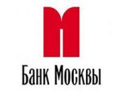 банк москвы объединение с втб