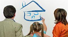 втб 24 банк ипотека как молодая семья она еще