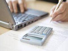 Жилищные субсидии для молодых семей