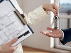 купл¤-продажа недвижимости как происходит - фото 4