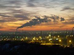 Экология Новой Москвы – стоит ли приобретать жилье на присоединенных к столице территориях?