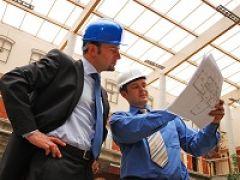 Акт приема передачи долевого строительства