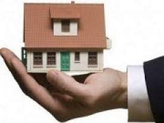Кто занимается продажей квартир