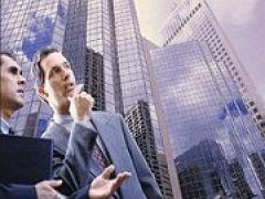 Доход от сдачи недвижимости в аренду