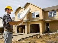 Договор подряда на строительные работы