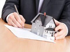 Оформление собственности на квартиру в новостройке