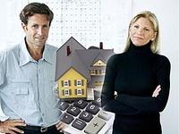 Выделение долей в квартире для супругов. Как делить имущество?