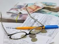 Задолженность по квартплате: как правильно погашать долг?