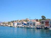 Купит виллу в греции на берегу моря