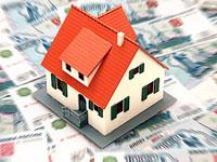 Квартира в ипотеке кто платит налог на имущество