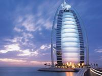 Ипотека в Объединенных Арабских Эмиратах (ОАЭ)