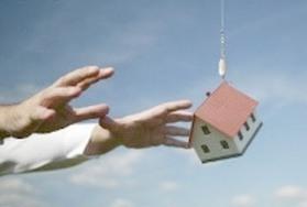 Как расторгнуть ипотечный договор по инициативе заемщика?