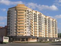 Улучшение жилищных условий москва