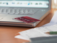 Оплата коммунальных услуг (ЖКХ) - Платежный сервис А3